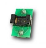 Adapter TSOP48-DIP48-PO-U