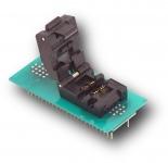 Adapter SOIC16-DIP48-CL-U