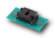Adapter SOIC28-DIP48-CL-U