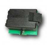 Adapter SOIC44-DIP48-CL-U