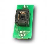 Adapter PLCC32-DIP48-PO-U