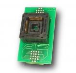 Adapter PLCC44-DIP48-PO-U