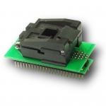 Adapter PLCC44-DIP48-CL-U