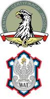 Certyfikat AQAP 2110:2009
